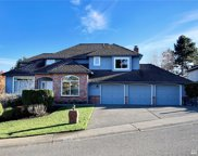 32906 49th Ave SW, Federal Way image