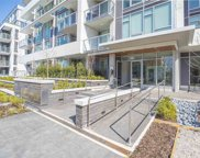 4988 Cambie Street Unit 301, Vancouver image