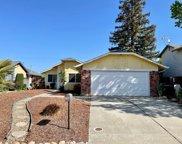 705  Turnstone Drive, Sacramento image
