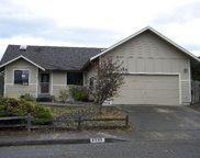 3111 Bonanza Street, Mckinleyville image