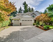 22709 SE 263rd Court, Maple Valley image