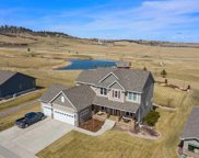 8036 Brooks Loop, Spearfish image