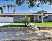 9765 Abbeywood Road, Santee image
