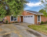5347 Larch Grove Pl, San Jose image