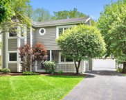 411 S Stough Street, Hinsdale image