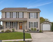 71 Fairground Ave, Taneytown image