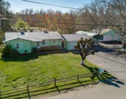 21285 Shelly Ln, Anderson image