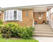 6228 South Rutherford Avenue, Chicago image