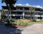 250 Maison Dr. Unit G-3, Myrtle Beach image