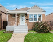 6155 S Mcvicker Avenue, Chicago image