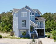 1221 Bluewater Court, Corolla image