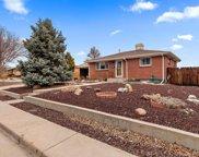 7866 Joan Drive, Denver image