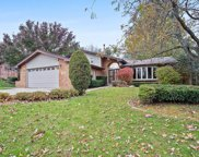 17121 Ashwood Lane, Orland Park image