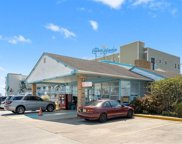 6701 Atlantic Unit #Unit 305, Wildwood Crest image