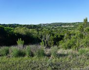 632 Angelica Vista, Canyon Lake image
