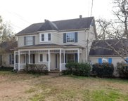 3121 Justin Towne Ct, Antioch image