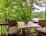 103 A-2 Southshore Drive, Tuckasegee image