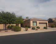 6705 S St Andrews Way, Gilbert image