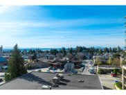 15466 North Bluff Road Unit 604, White Rock image
