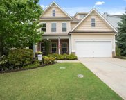 256 Meadow Blossom Way, Simpsonville image