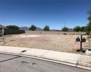 1543 SUNRISE Circle, Boulder City image