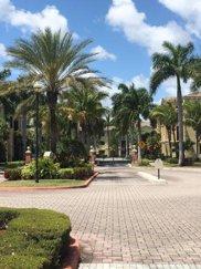 3021 Alcazar Place Unit #104, Palm Beach Gardens image