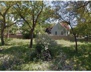 2101 Fairfield Avenue, Melrose Park image
