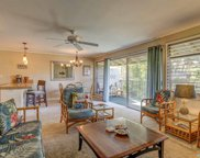 3559 Lower Honoapiilani Unit 3K, Lahaina image
