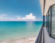 8800 S Ocean Drive Unit #1405, Jensen Beach image