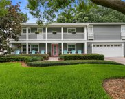 4705 W Clear Avenue, Tampa image