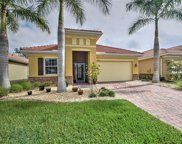 20600 Long Pond  Road, North Fort Myers image