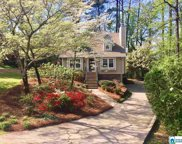 1550 Berry Rd, Homewood image