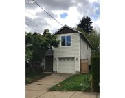 2753 SE 85TH  AVE, Portland image