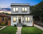 7501 N Overhill Avenue, Chicago image