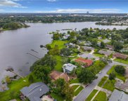 509 Barclay Avenue, Altamonte Springs image
