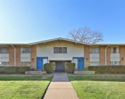 4011 Cole Avenue Unit 104, Dallas image