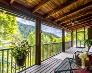 407 Wooded Mountain  Trail, Mars Hill image
