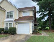 815 Shoal Creek Trail, South Chesapeake image