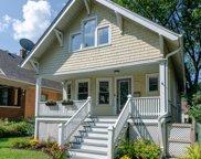 1037 S Humphrey Avenue, Oak Park image