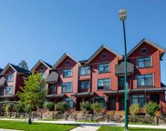 5795 Wales Street, Vancouver image