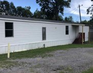 3903 Bowens Ct, Pace image