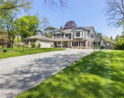 1100 E Donges Ct, Bayside image