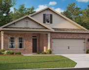 14697 London Lane, Athens image