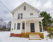 229 Howard Avenue, Waterbury image