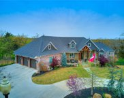 1309 Redbud Hollow, Edmond image