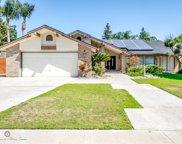 9500 Greenhaven, Bakersfield image