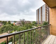5200 Keller Springs Road Unit 537, Dallas image
