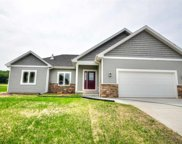 6286 Stone Gate Dr, Fitchburg image