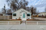 416 W Orchard Ave., Nampa image