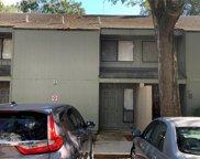 7200 Sw 8th Avenue Unit D24, Gainesville image